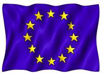 logo-europe-