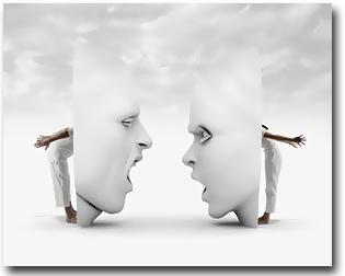 psychotherapie-couple