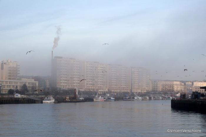 Boulogne-sur-Brume