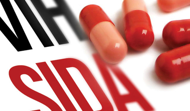 Fausses illusions de la médecine moderne: la causalitéVIH-SIDA