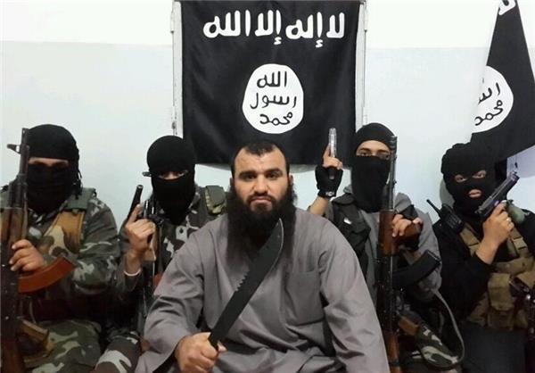 Islamisme et nous: vraie guerre ou plancom?