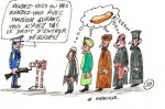 25551-religions-laicite-gueant,bWF4LTY1NXgw