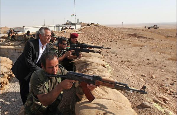 bhl kurde