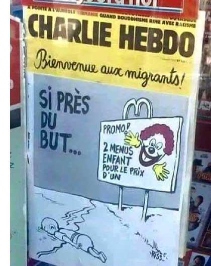 Charlie-Hebdo-Aylan-V