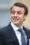 Emmanuel-Macron-le-5-janvier-2015-apres-les-voeux-de-l-ELysee_exact1024x768_p