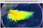 fukushima-ocean-radioactivite