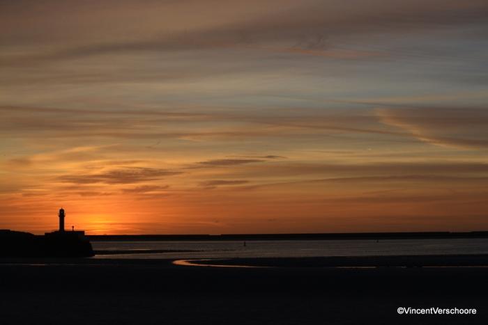 Balade photo à Boulogne-sur-Mer