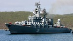 russia_carrier-killer_missile_cruiser_moskva