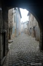 Rue du Pontet