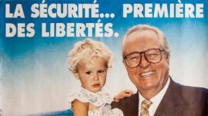 la-securite-est-la-premiere-des-libertes-mais-seulement-dans-la-bouche-des-politiques,M275965