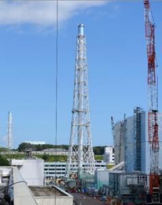 tour1 fukushima