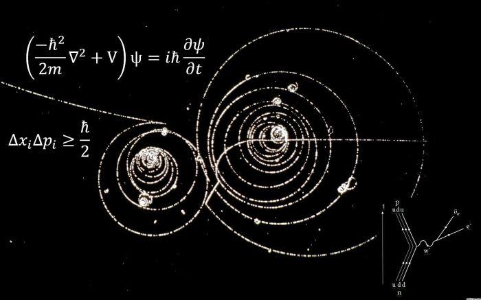 Vers une théorie quantiqueobjective?