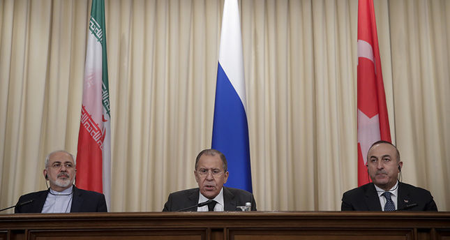 Syrie: où est la diplomatieeuropéenne?