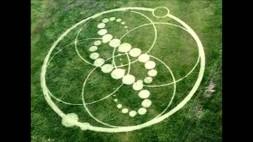 cropcircle03